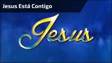 Vídeo Com Mensagem De Jesus Para Enviar Para Amigo Ou Amiga!