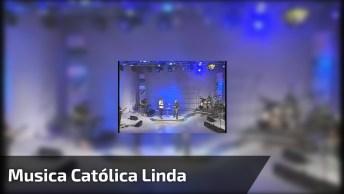 Linda Música 'Qual É A Chave' De Adriana, Vale A Pena Conferir!