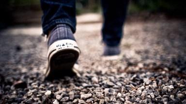 Mensagem De Deus Para Você - Não Desista Jamais, Acredite Sempre Em Deus!