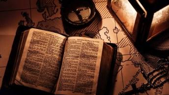 Mensagem De Fé - Oração: Sabe Tudo Que Deus Prometeu? Ele Vai Cumprir!
