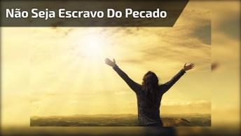 Mensagem De Jesus Cristo Para Você, Depois De Ler, Compartilhe Com Os Amigos!