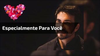 Mensagem Linda Do Padre Fábio De Melo Especialmente Para Você!