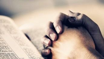 Oração De Bom Dia! Que Deus Abençoe O Dia De Todos Amigos E Amigas!