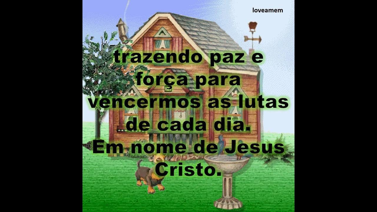 Oração do Lar - Que Deus proteja cada lar de todos no mundo