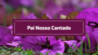 Pai Nosso Cantado Por Bandinha, Sinta A Emoção Nessas Palavras!