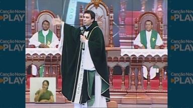 Vídeo Com Mensagem Muito Linda De Padre Fabio De Melo, Vale A Pena Conferir!
