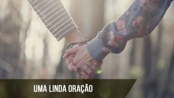 Video Com Mensagens E Música De Oração, Para Compartilhar No Facebook!