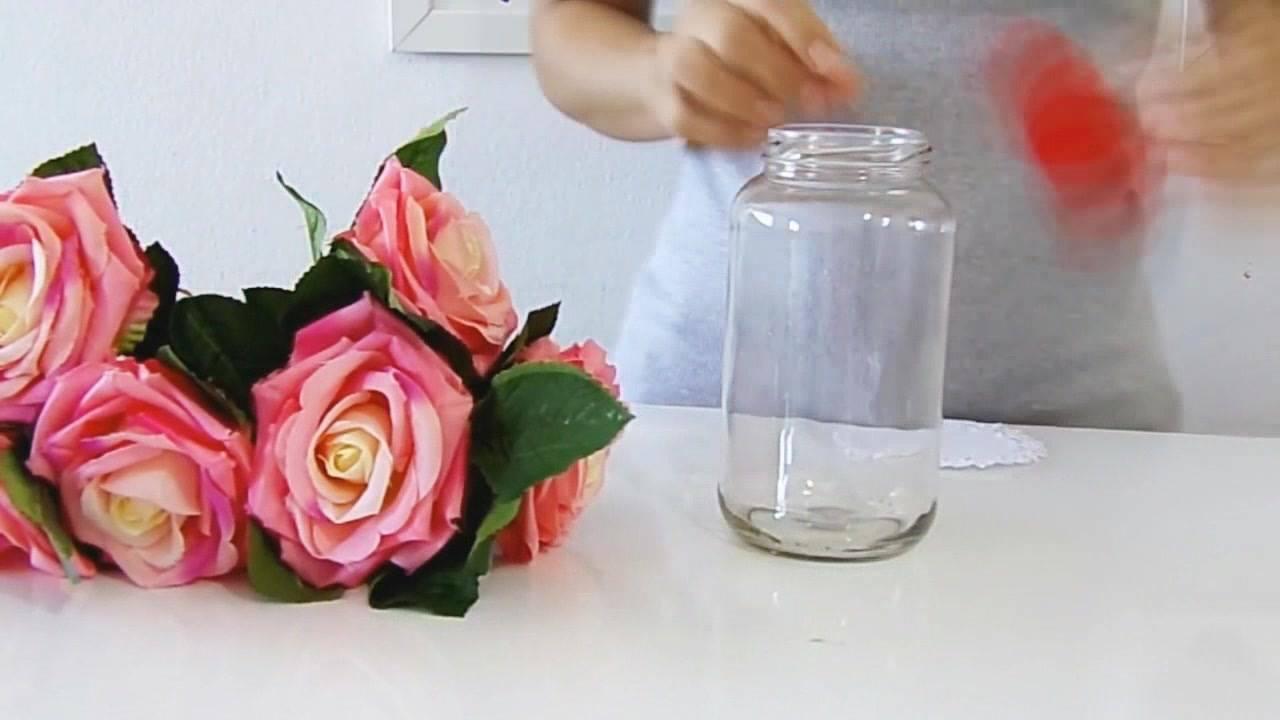 Artesanatos para o dia dos namorados, são ideias geniais, confira!