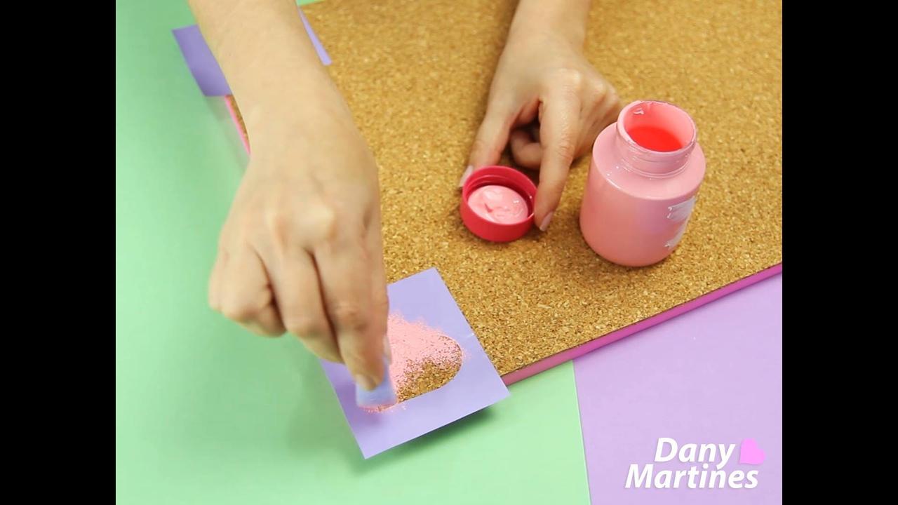 Ideias legais para decorar quarto de menina