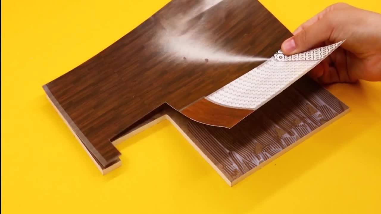 Miniatura de casa - Cada detalhe chama a atenção pela perfeição