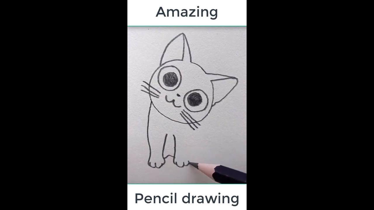 Técnicas de desenhos que pode te ajudar no artesanato