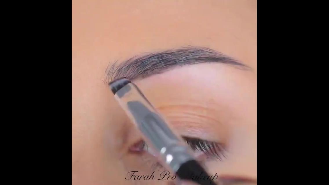 As melhores dicas de maquiagens estão aqui, vale a pena conferir!