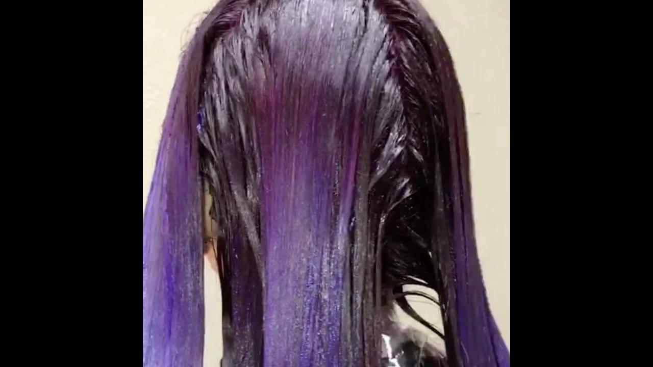 Cabelo pink para mulheres que amam cabelos coloridos