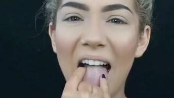 Correção De Sobrancelhas, Veja Como Faz Diferença Em Uma Maquiagem!