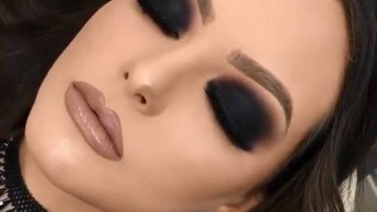 Inspiração De Maquiagem Para Formandas, São Todas Maravilhosas!