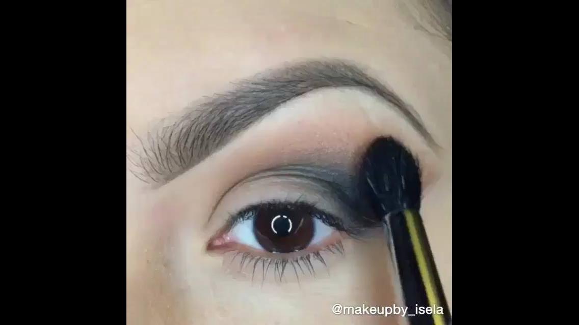 Maquiagem bronze para ficar linda e arrasar no final de semana