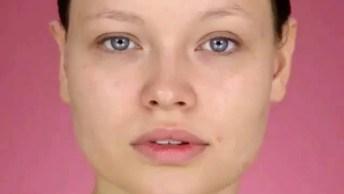 Maquiagem Com Olhar Marcante, Veja Como Fazer Essa Make Impecável!