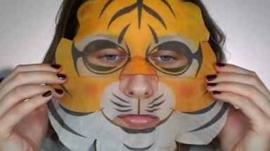 Maquiagem Com Sombra Dourada, Um Luxo De Make Para Festas Noturnas!
