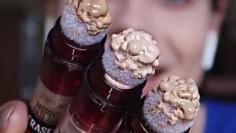 Maquiagem Discreta E Bonita, Mais Um Vídeo Perfeito Para Você Aprender!