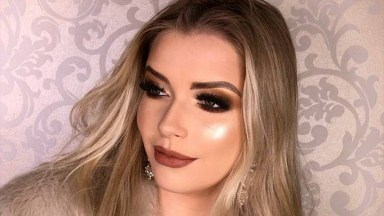 Maquiagem Diva Para Arrasar Em Qualquer Evento, Para Se Inspirar!