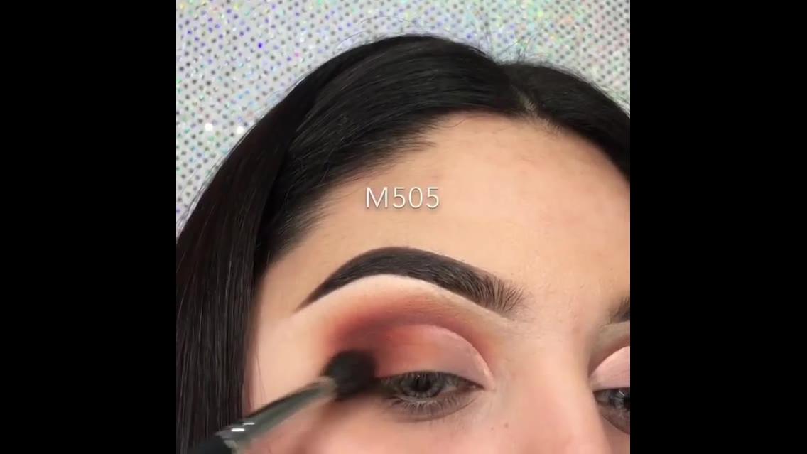 Maquiagem mais bafo da internet, que coisa mais linda