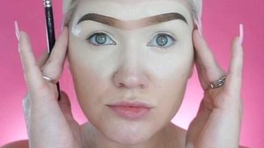 Maquiagem Maravilhosa Para Você Arrasar Na Balada, Confira!
