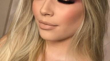 Maquiagem Para Mulher Loira, Mais Um Vídeo Para Te Inspirar!