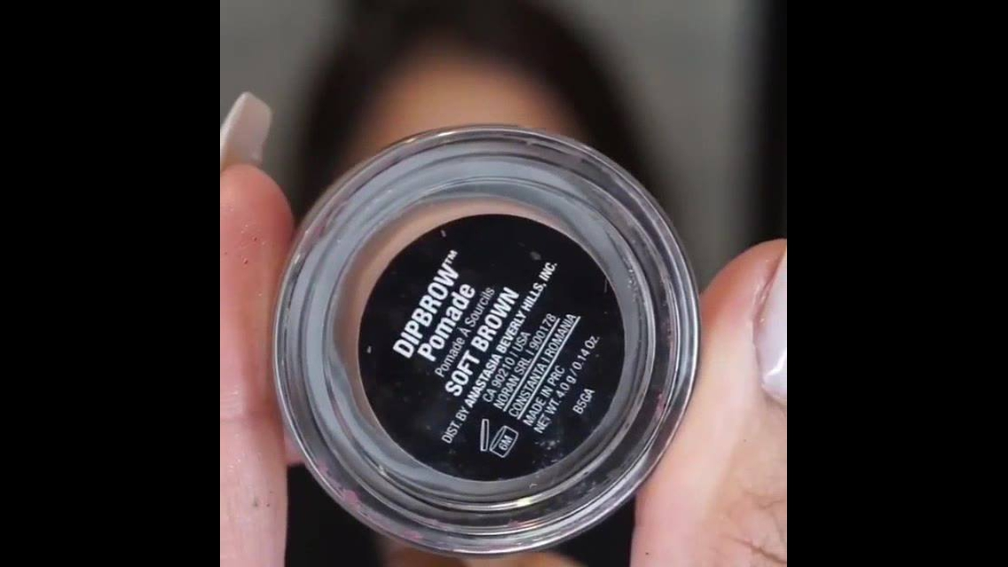 Maquiagem para mulher madura, um tutorial incrível