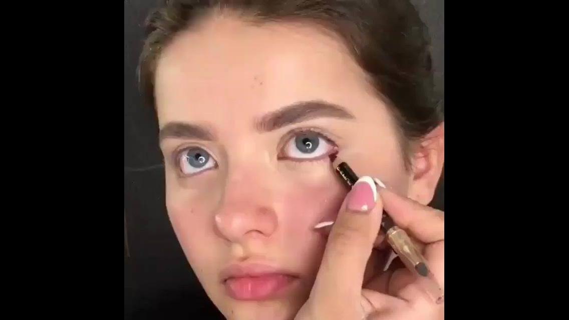 Maquiagem para noiva, você vai amar o resultado e vai arrasar