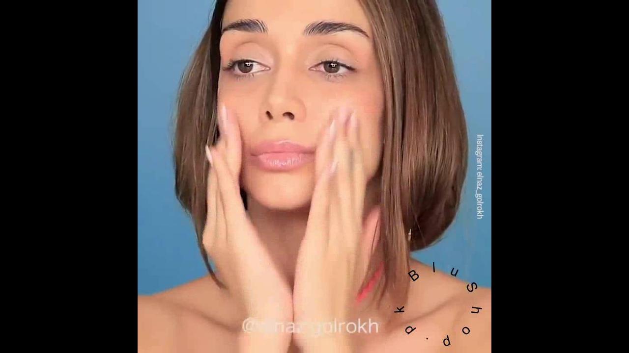 Maquiagens que valem a pena aprender