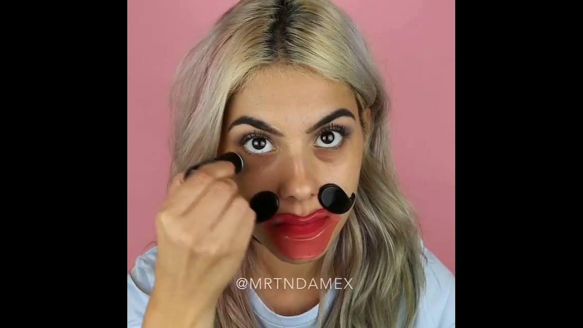 Novidades em tratamentos da pelo do rosto