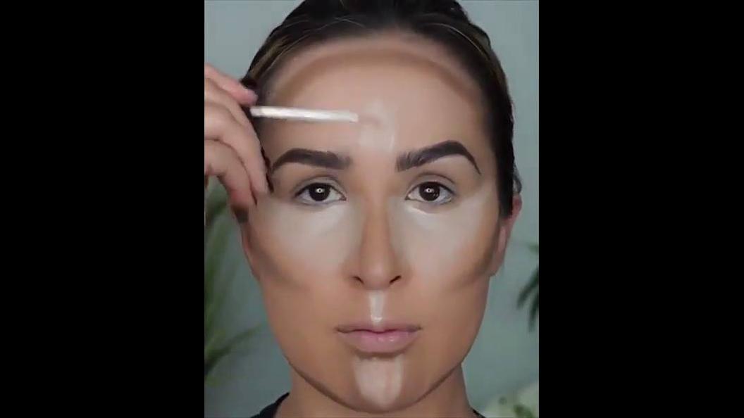 O melhor tutorial de maquiagem do dia, você vai amar o resultado!