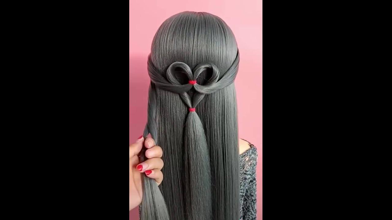 Penteados para te inspirar
