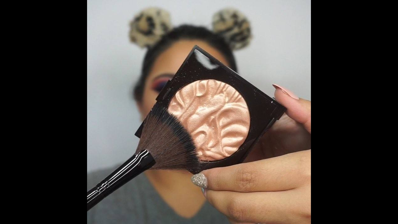 Preparação de pele impecável para você arrasar no carnaval!!!