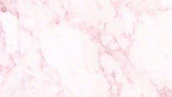 Sombra Pink - Mais Uma Que Vai Conquistar As Mulheres Mais Vaidosas!