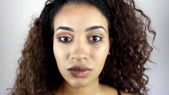 Sua Beleza Vai Além De Qualquer Padrão, Vale A Pena Ver Esse Vídeo!