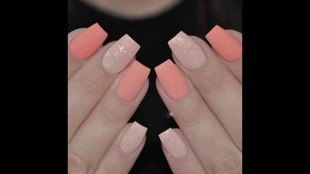 Sugestões de decorações de unhas, você vai amar cada uma delas!