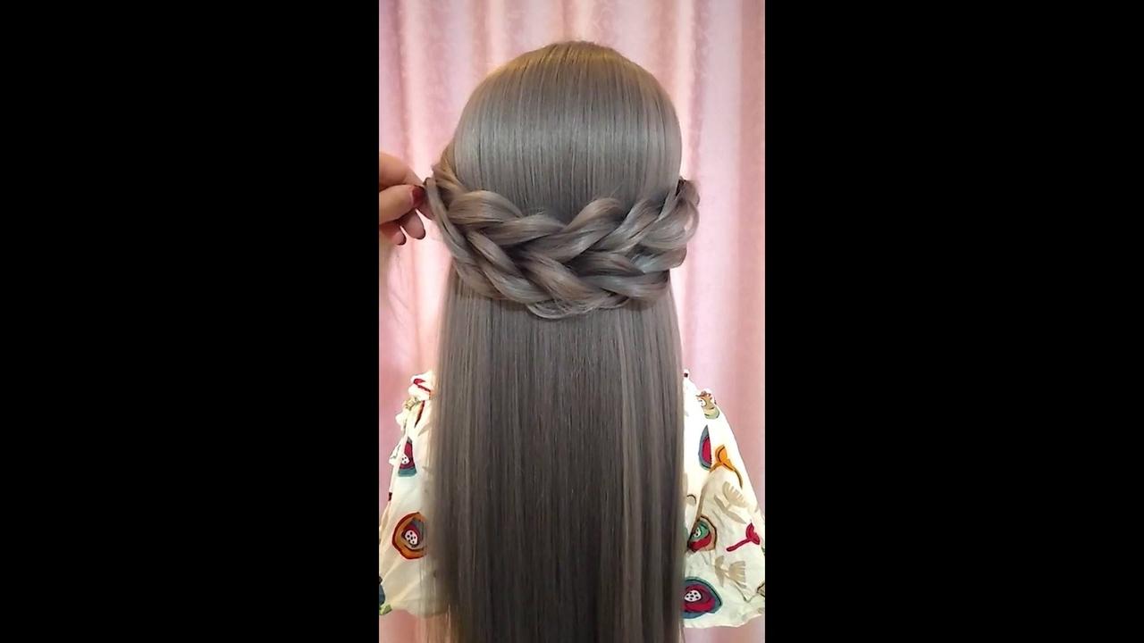 Top 10 penteados mais diferentes e bonitos