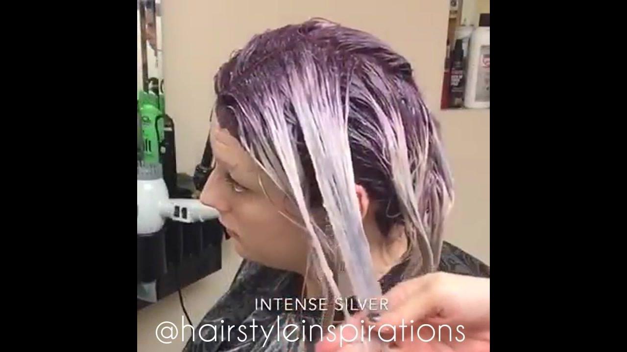 Transformações de cabelos um mais lindo que o outro