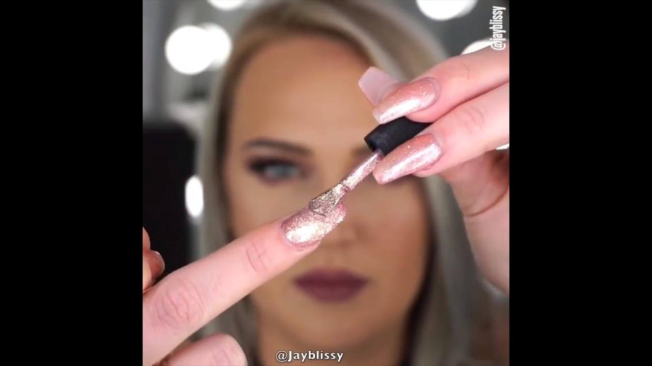 Truques de maquiagens que sempre serão úteis