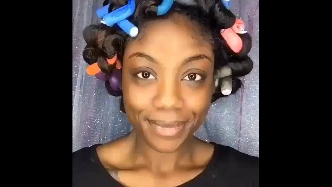 Vídeo com tutorial de maquiagem para arrasar