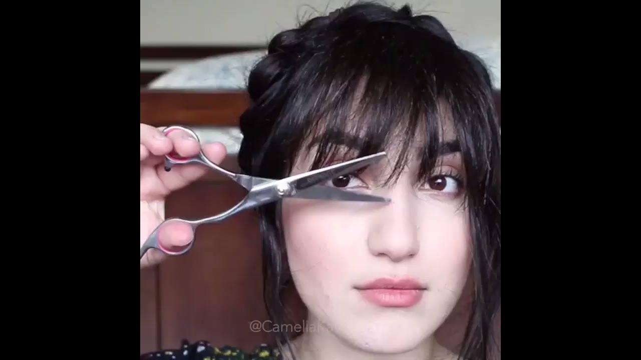Vídeo com vários tutoriais de penteados em cabelos longos para você mesma fazer