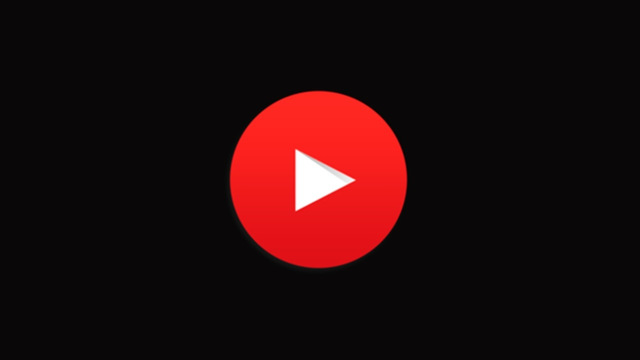 Vídeo mostrando retirada de rolha de cerume