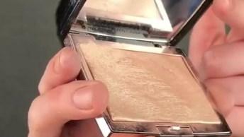 Video Para Quem Fala Que Homem Não Entende De Maquiagens!