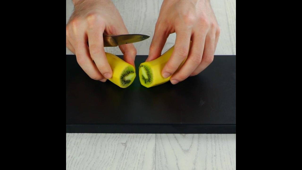 6 Truques para fazer na cozinha que irá te ajudar e muito