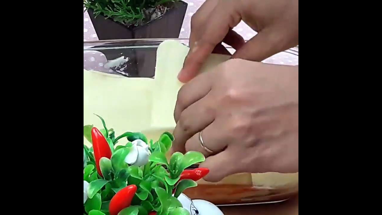 Lasanha com Purê de Batata, uma receita simples que fica saborosa!