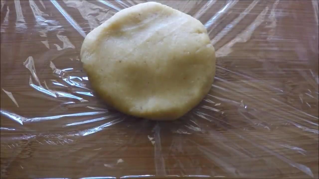 Low Carb - Receita de Biscoito Salgado maravilhoso para seu café da manhã