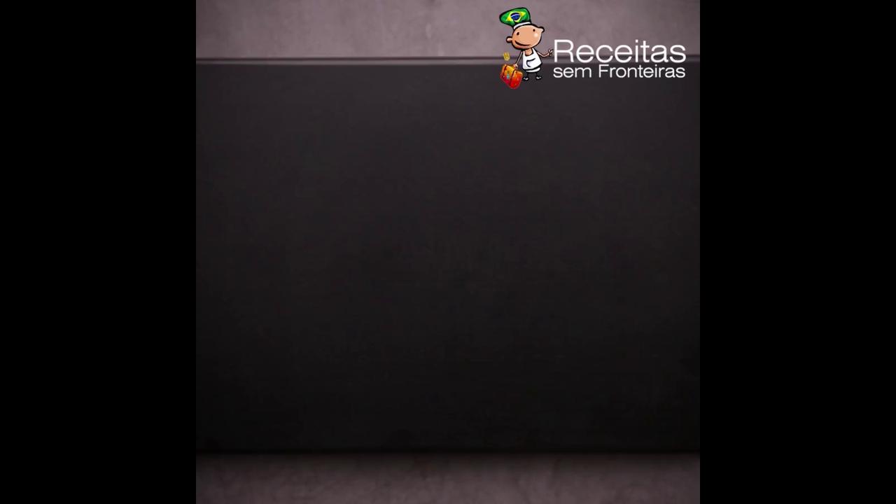 Receita de Nachos de Batata, uma delicia de fazer, confira!!!