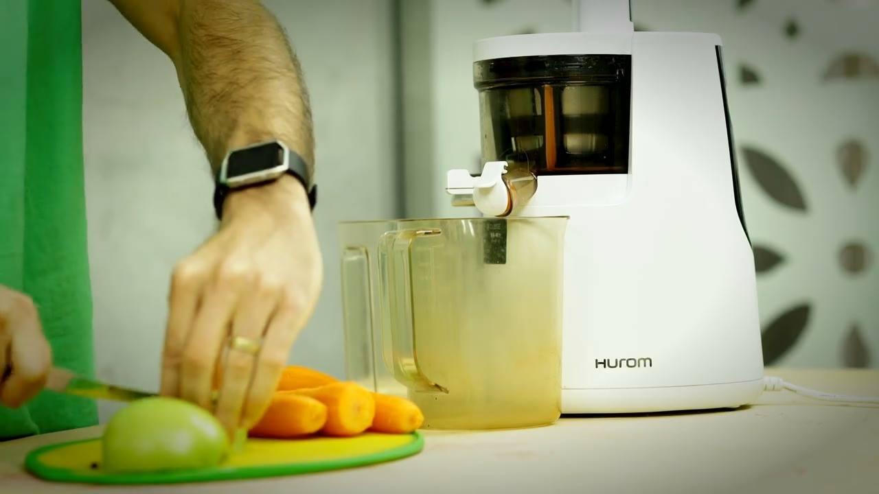Receita de suco para curar doenças incuráveis
