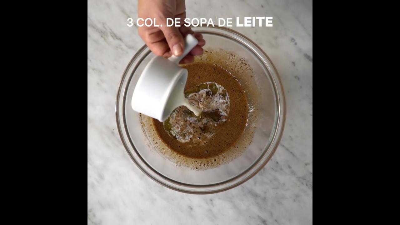 Vídeo com 3 receitas de crepe, vale a pena conferir estas delicias!!!